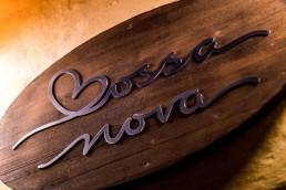 bossa-nova-koege-havn
